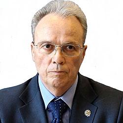 Алешин Вячеслав Алексеевич
