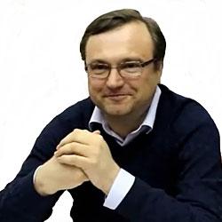 Емельянов Алексей Леонидович
