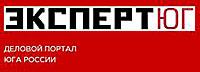 Журнал «Эксперт ЮГ»