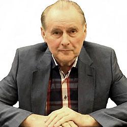 Райков Александр Николаевич