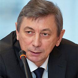 Пальмов Владимир Геннадьевич