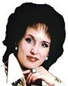 Асанова Елена Александровна