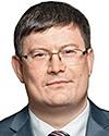 Брыкин Арсений Валерьевич