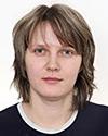 Епифанова Алёна Викторовна
