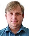 Глибенко Олег Валерьевич