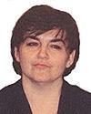 Новохатько Ирина Марковна