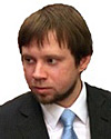 Юрин Иван Фёдорович